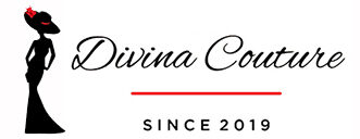 Divina Couture